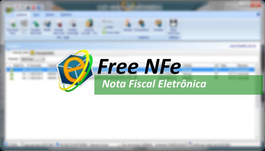 banner-freenfe-black-1-1